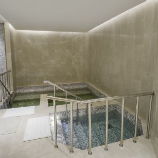 Leisure Facilities Image 5